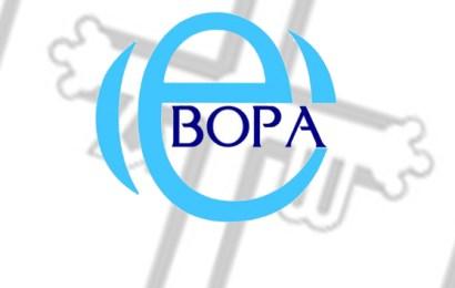 BOPA Transportes
